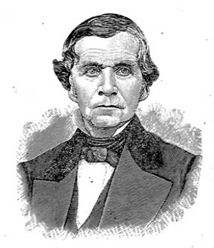 James Chamberlain Portrait.jpg