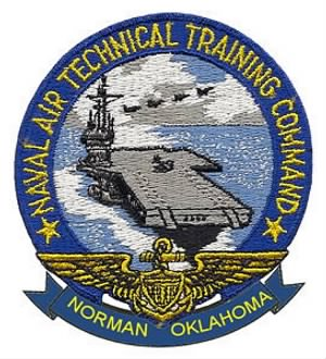 Garth Spencer was an ORDNANCEMAN Specialist at Norman, OK.  WWII US Navy