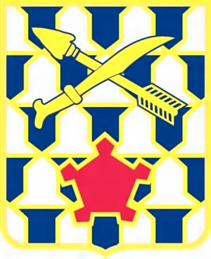 16th Infantry Regiment