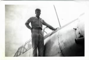 Emory Cox in India WWII 1943-1944.jpg
