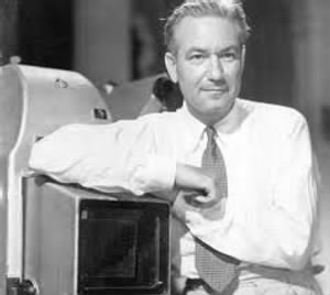 Victor Lonzo Fleming