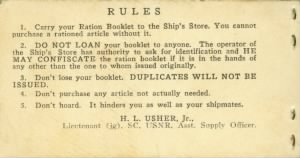 USS_OTUS_Ration_Book_Back