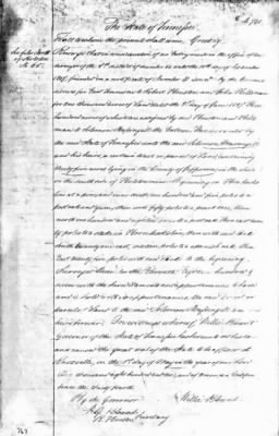 Solomon Massengill 1810 Land Doc Jeff Co TN.jpg