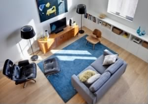 Decorating Tips For Apartment Living Room