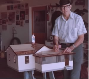 Marlow bulding scale model of Loren's ranch house.jpeg