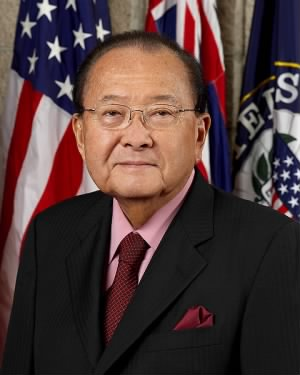 480px-Daniel_Inouye,_official_Senate_photo_portrait,_2008.jpg