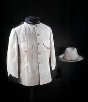 Leonard_wood_A_uniform_SA_war.jpg