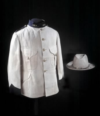 Leonard_wood_A_uniform_SA_war.jpg - Fold3.com