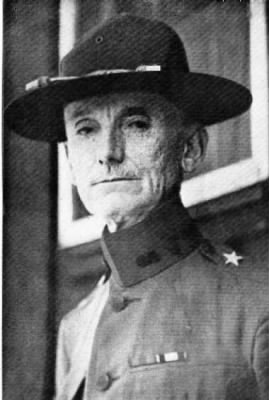 Henry McCain during WWI.jpg