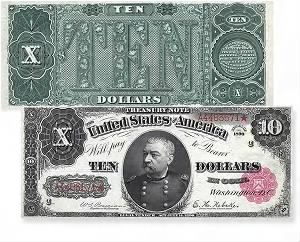 10D_treasury_note_sheridan_1890_a.jpg