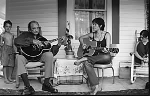 rosanne-and-johnny-cash-large.jpg