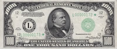 1000_USD_note;_series_of_1934;_obverse.jpg - Fold3.com