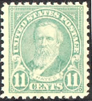 1922Rutherford B. Hayes.gif