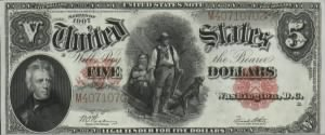 US_$5_1907_United_States_Note.jpg