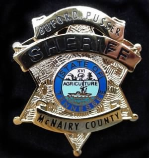 BufordBadge1.jpg