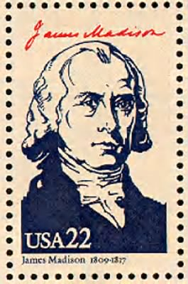 James Madison.gif - Fold3.com