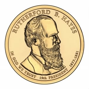 Rutherford_B__Hayes_$1_Presidential_Coin_obverse.jpg