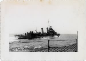 USS Thompson DD6274.jpg