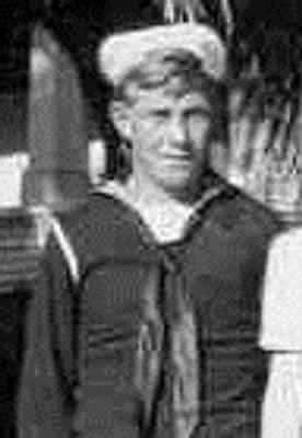 Dick Perkins in Navy 1945.jpg