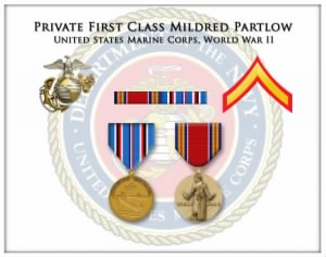 Medals-and-Ribbons_Mildred.jpg