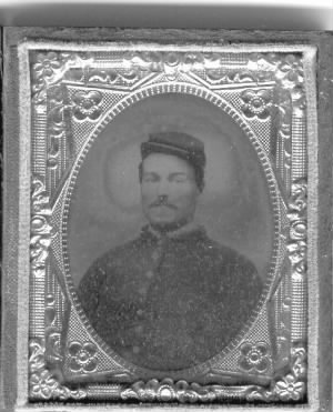 Crawford, James Benjamin c1863  B&W.jpg