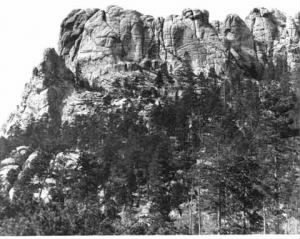 Mount-rushmore-before-carvi.jpg