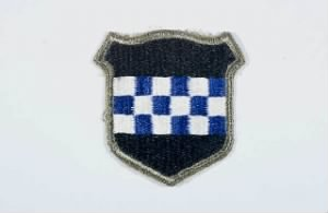 99th Infantry Division patch.jpg