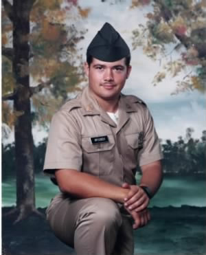 Dad 1981 Tan Uniform(21yo)#1.jpg