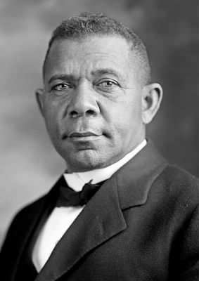 Booker_T_Washington_retouched_flattened-crop.jpg - Fold3.com