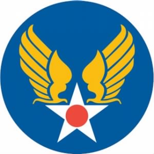 U.S. Army Air Corp Shield.jpg