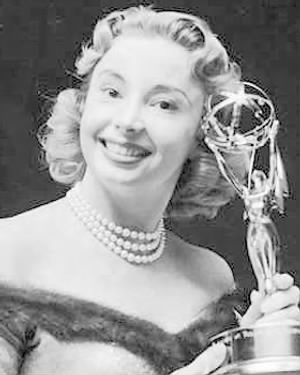 audrey_meadows.jpg