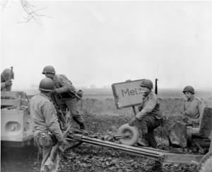 95th Infantry Division The Iron Men of Metz.jpg