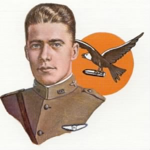 Brig. General. Robert BOB Knapp, EAGLE Portrait.jpg