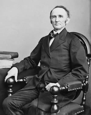 475px-Montgomery_Blair,_photo_three-quarters_length_seated.jpg