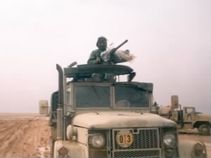 G Day Desert Storm Iraq.jpg