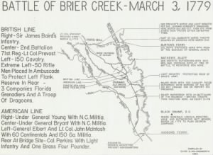 attle of Brier creek March 3, 1779.jpg