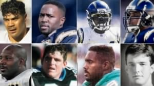 94-chargers.jpeg