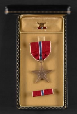 Stout's Bronze Star.jpg