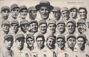 1913Athletics.jpg
