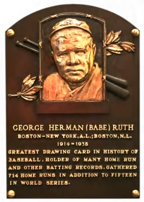 Ruth Babe Plaque_NBL.png