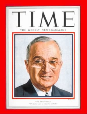 Harry S. Truman  Apr. 23, 1951.jpg