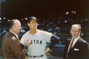 Jack Brickhouse with Ted Williams.jpg
