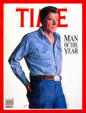 Ronald Reagan Time3.jpg