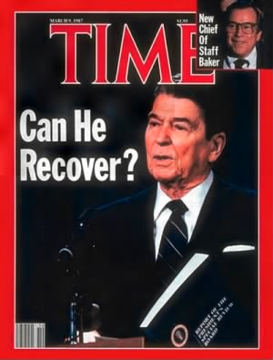 Ronald Reagan Time13.jpg