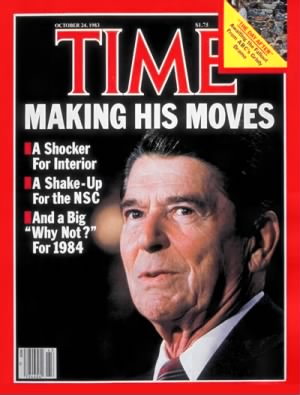 Ronald Reagan Time-6.jpg