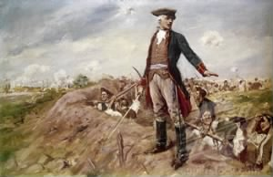Prescott at the Battle of Bunker Hill.jpg
