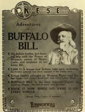 Adventures of Buffalo Bill, 1917.jpg