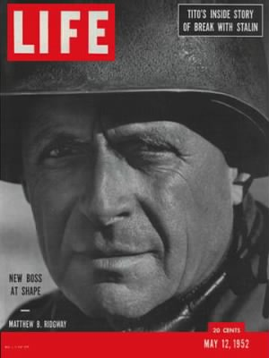 Ridgway Life cover, 12 May 1952.jpg