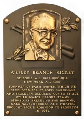 Rickey Branch Plaque 296_N.png