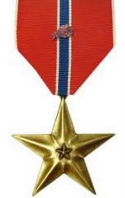 Bronze Star with Oak Leaf Cluster.jpg